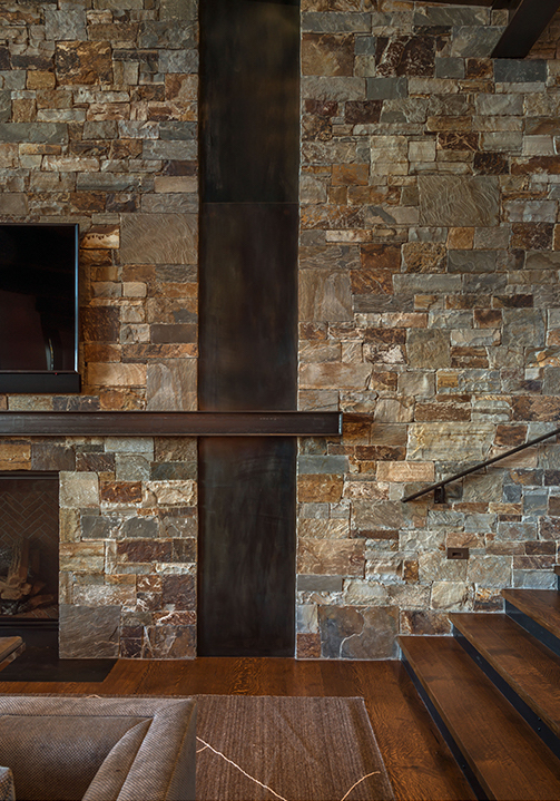 Lot 54_Living Room_Steel in Stone Detail.jpg