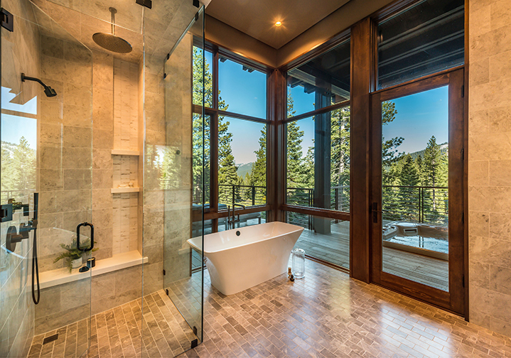Lot 54_Master Bath_Shower_Tub_Deck.jpg