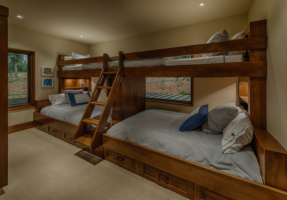 Lot 52_Boys Bunk Room.jpg