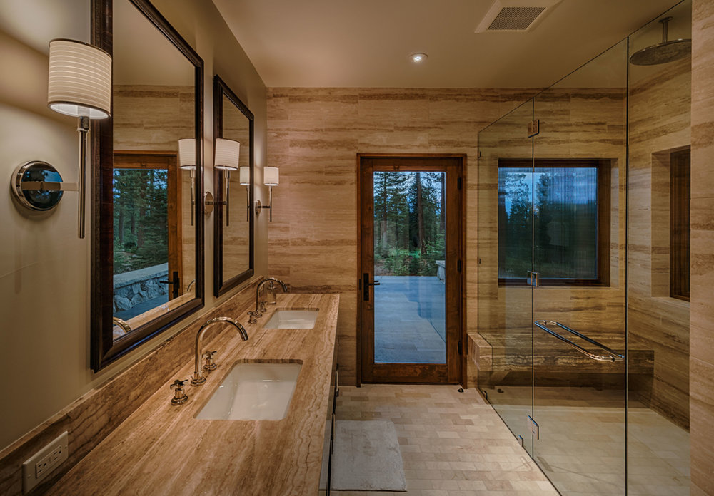 Lot 52_Guest Master Bath_Shower Enclosure_Slab_Vanity .jpg