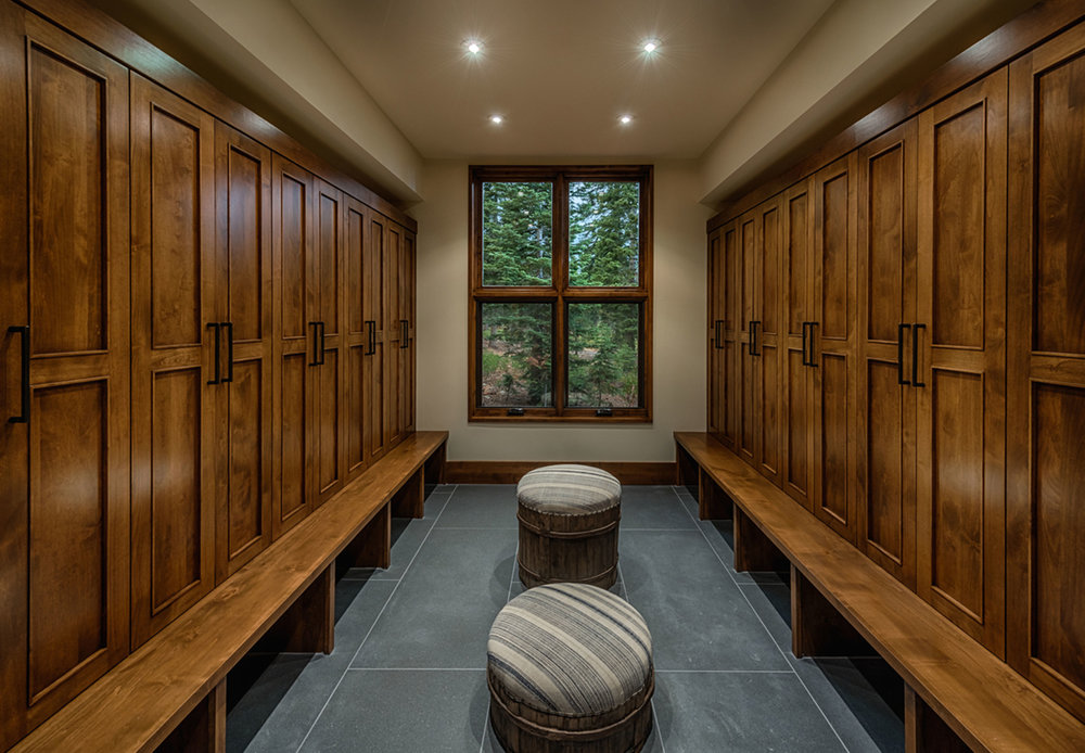 Lot 52_Mudroom_Custom Cabinetry_Lockers.jpg