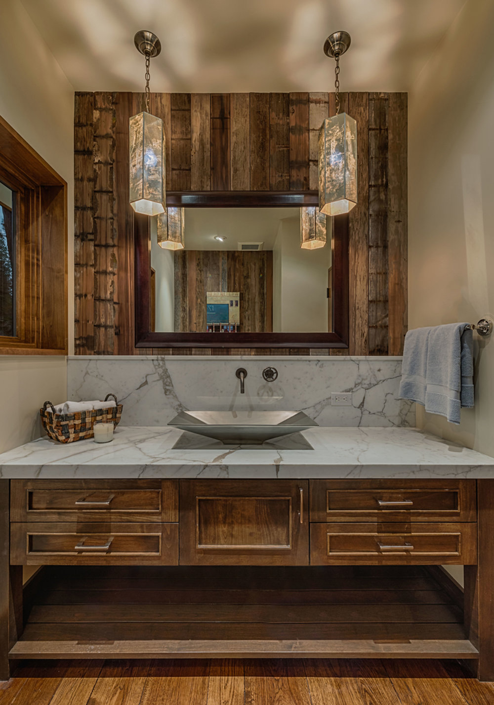 Lot 52_Powder Bath_Slab_Wood Wall.jpg