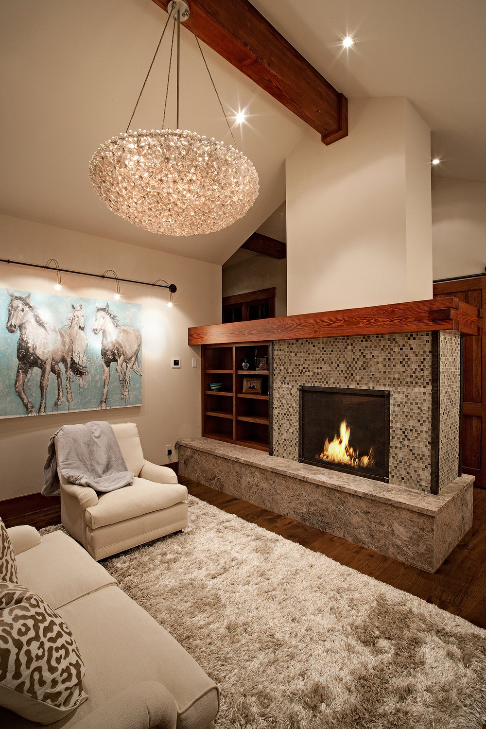 Lot 77_Den_Fireplace_Chandelier.jpg