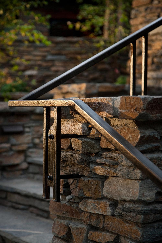 Lot 77_Exterior_Detail_Handrail.jpg