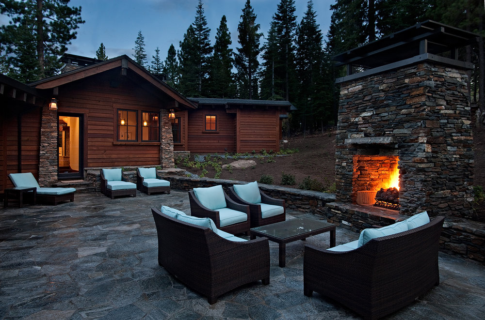 Lot 77_Exterior_Outdoor Fireplace_Patio.jpg