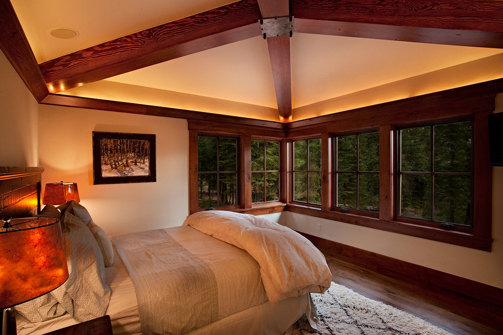 Lot 77_Guest Master Bedroom_Windows.jpg