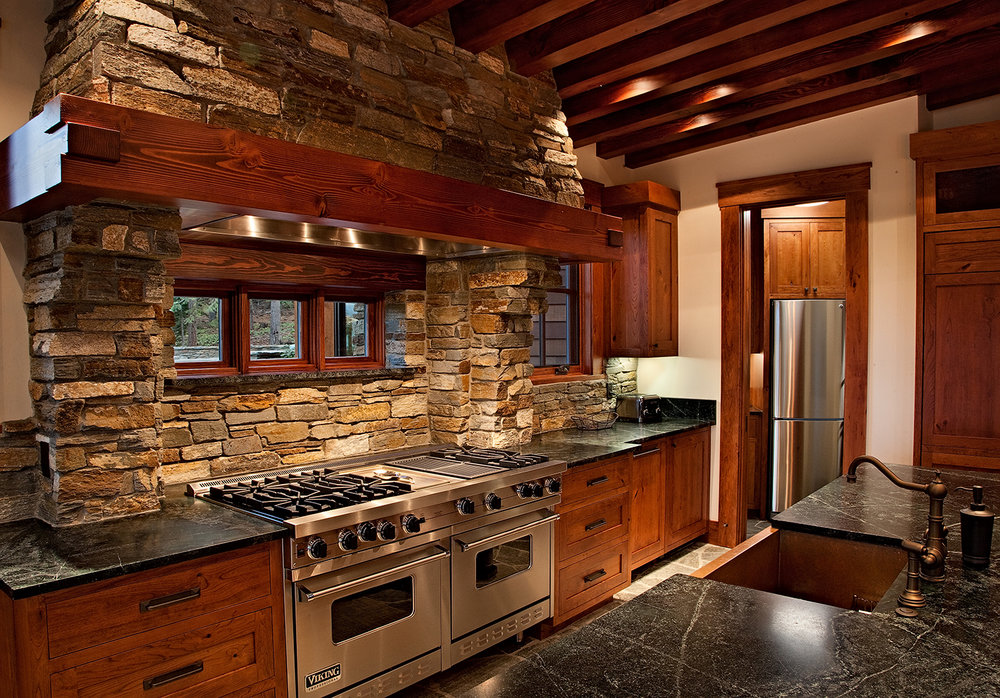 Lot 77_Kitchen_Builtin Hood_Masonry.jpg