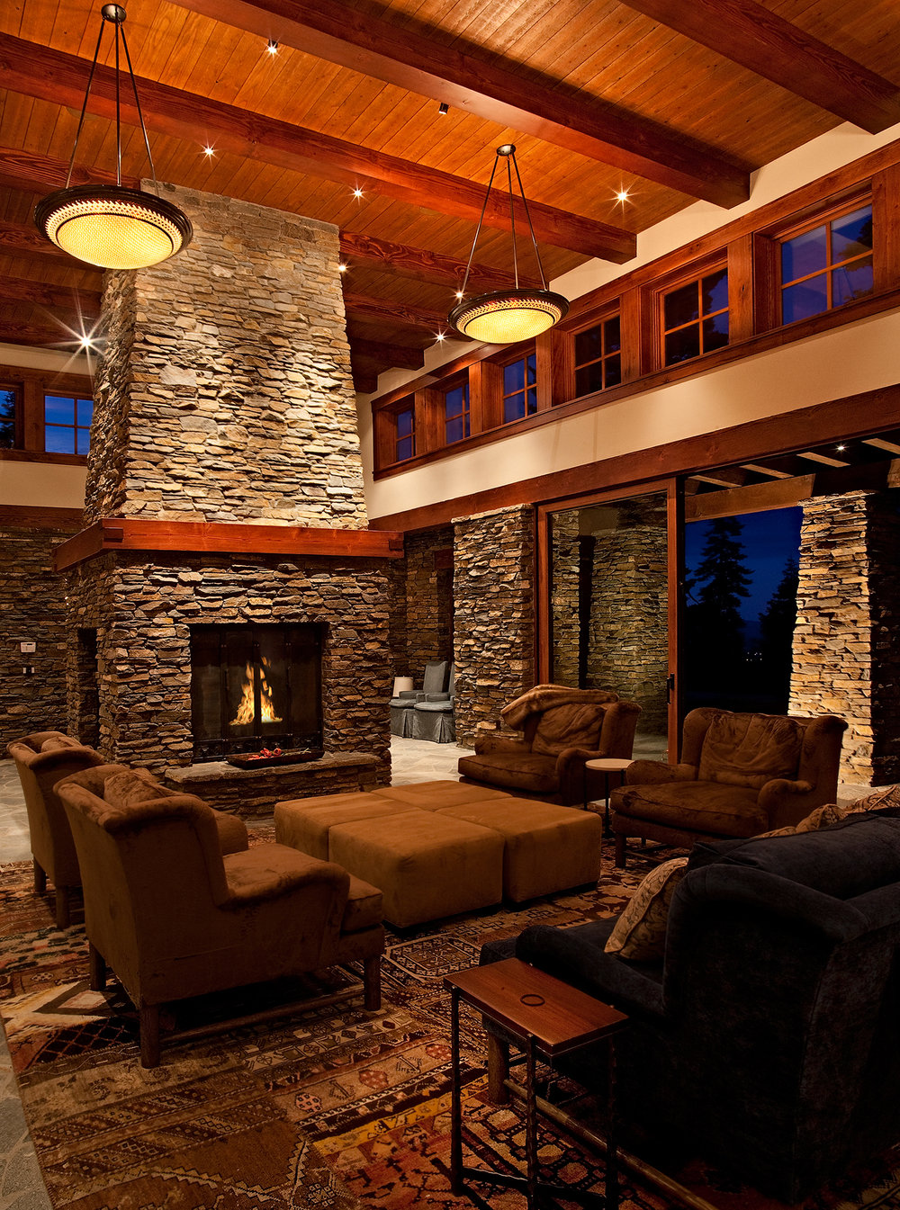 Lot 77_Living Room_Fireplace_Masonry.jpg
