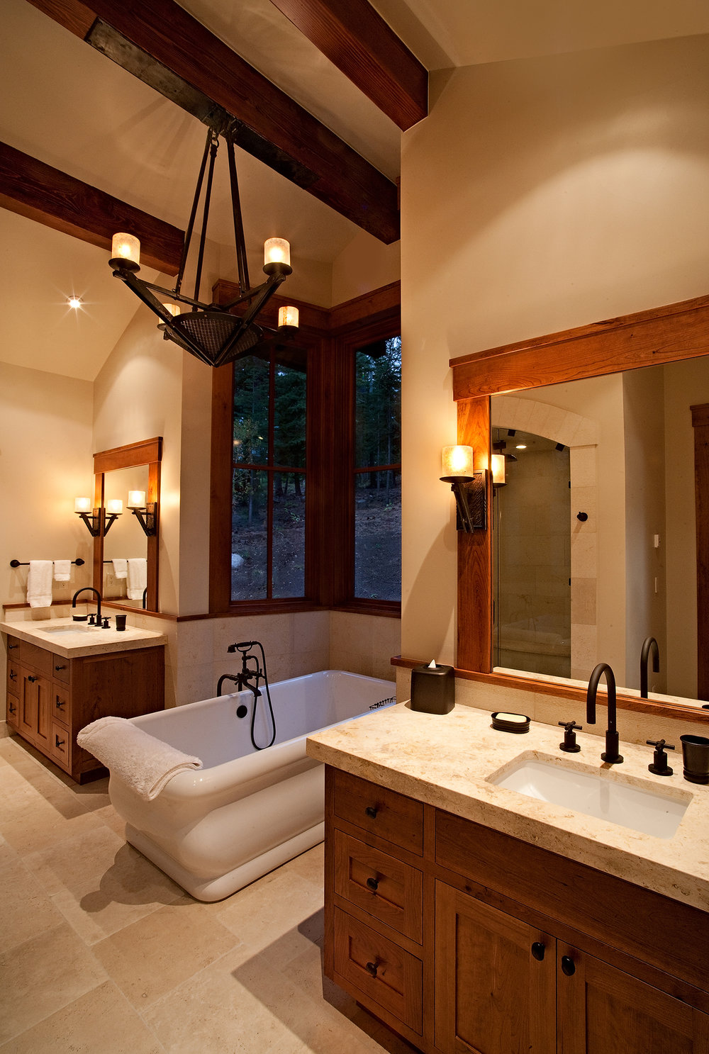 Lot 77_Master Bath_Freestanding Tub_Vanities.jpg