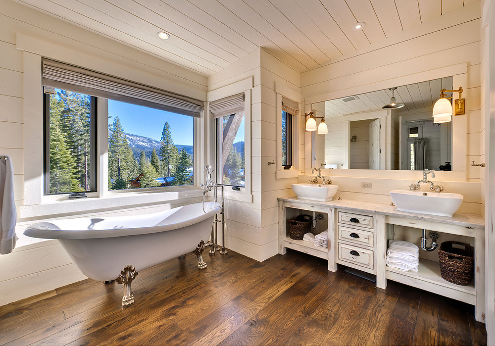 Lot 145_Master Bath_Claw Foot Tub_Wood Paneling.jpg