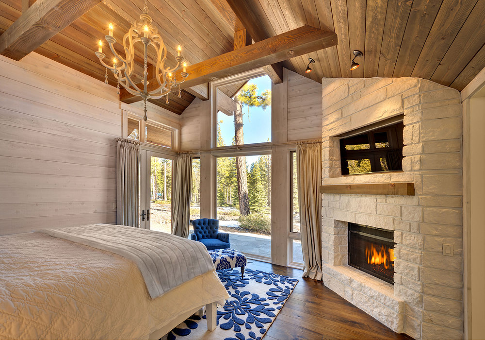 Lot 145_Master Bedroom_Wood Paneling_Wood Beams_Fireplace_Masonry.jpg