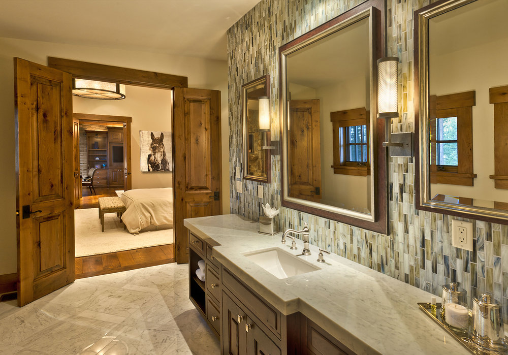 Lot 182_Guest Bath_Tile Walls.jpg
