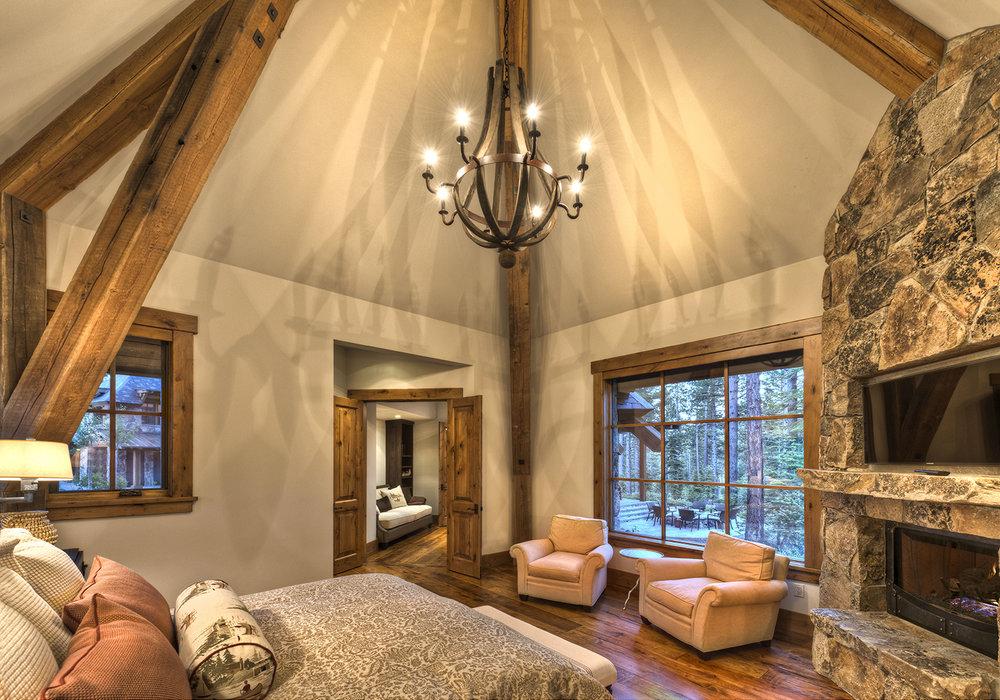 Lot 182_Master Bedroom_Wood Beams_Fireplace.jpg
