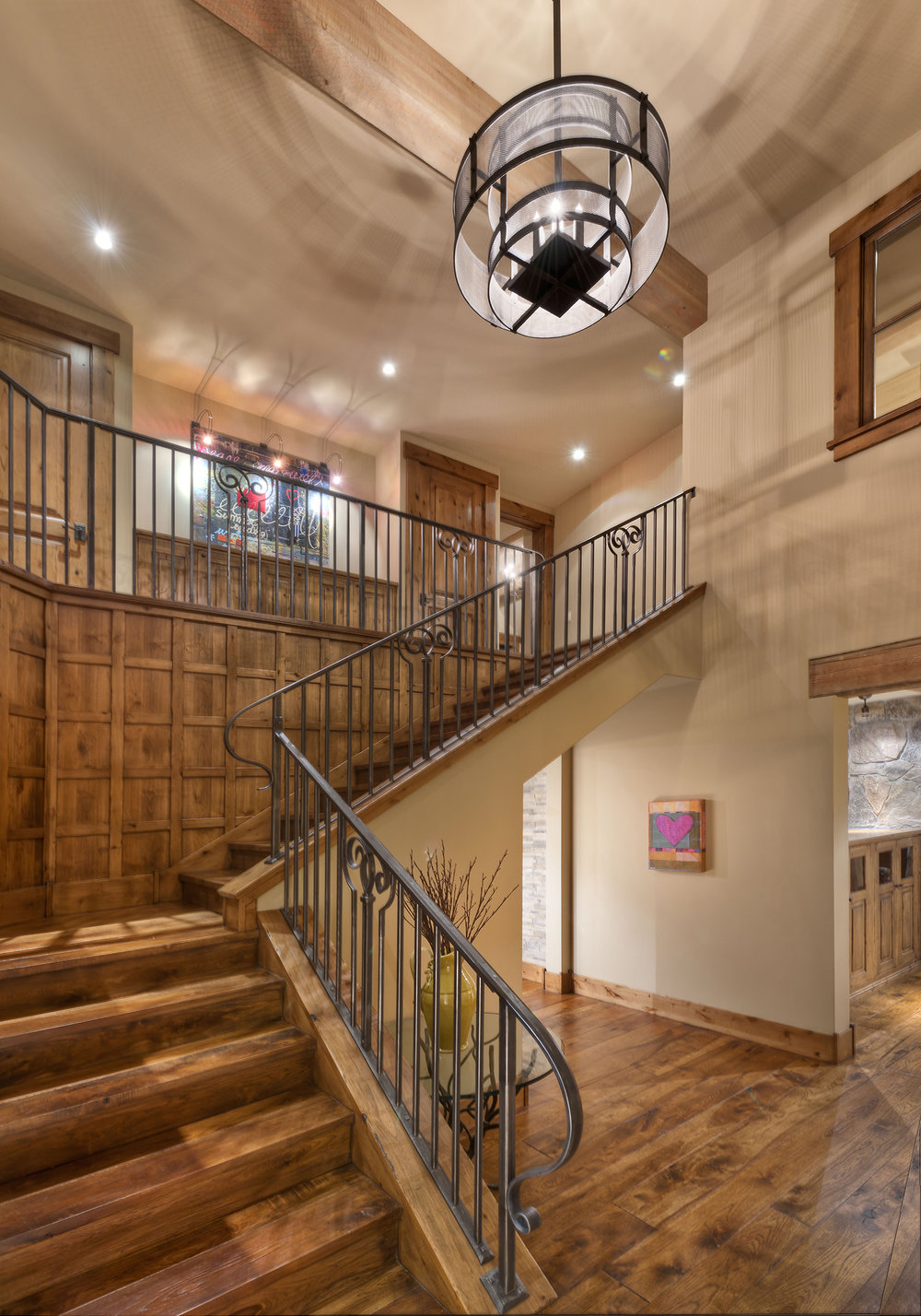 Lot 182_Staircase_Decorative Metal Railing_Wood Floors.jpg