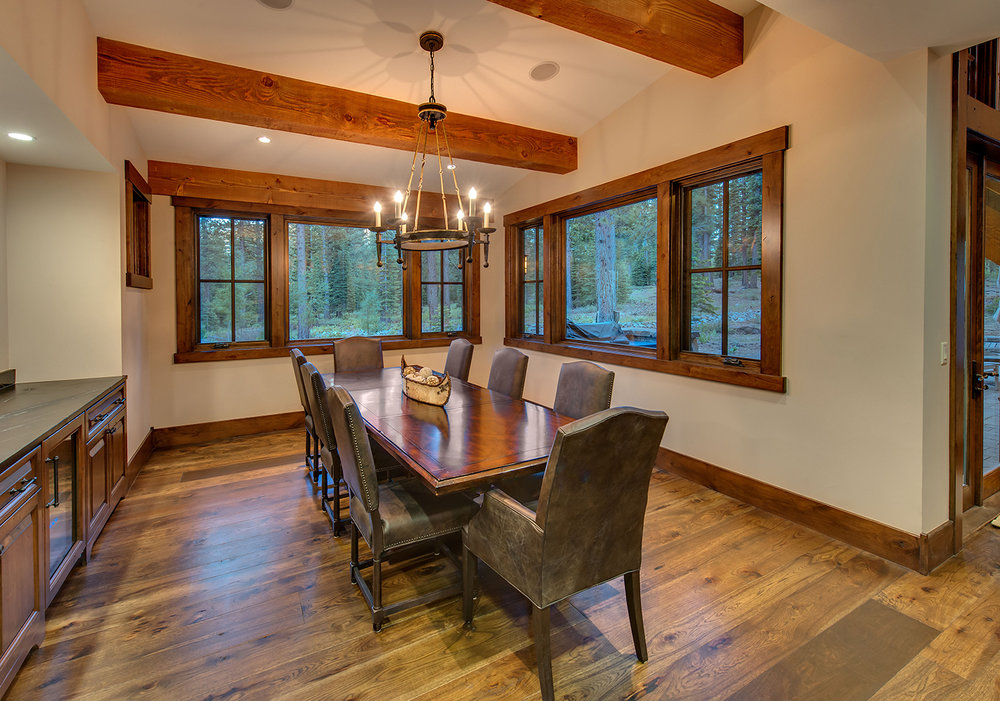 Lot 212_Dining Room_Wood Floors.jpg
