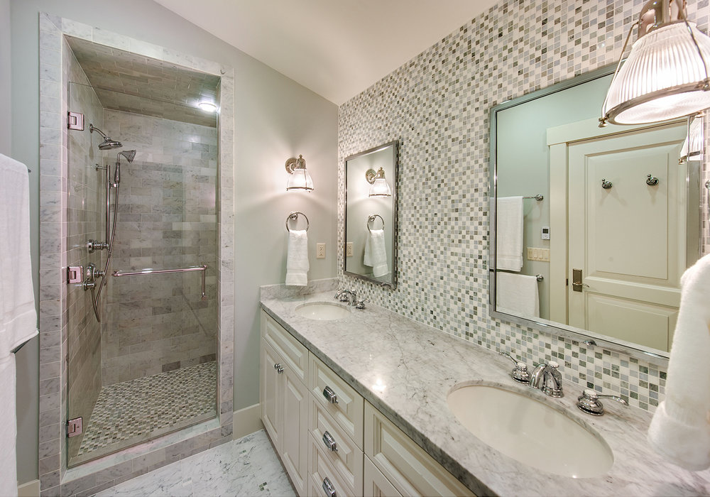 Lot 212_Guest Bath_Shower Enclosure_Tile_Slab.jpg