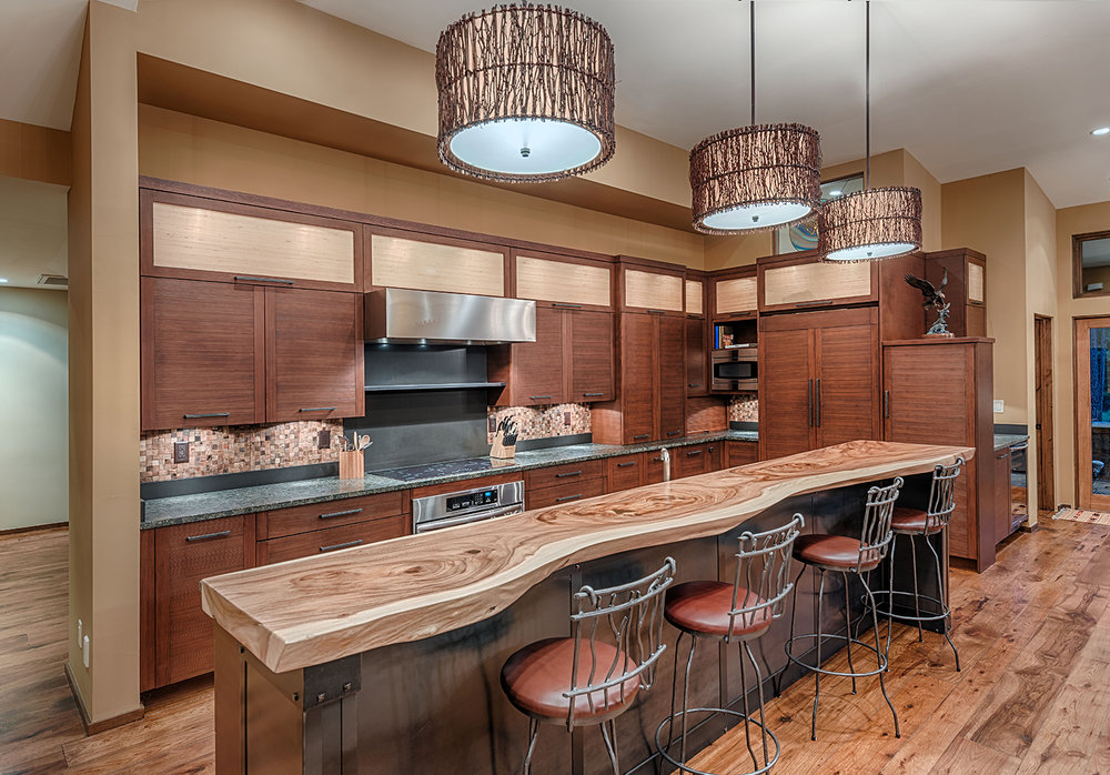 Lot 242_Kitchen_Island_Wood Slab.jpg