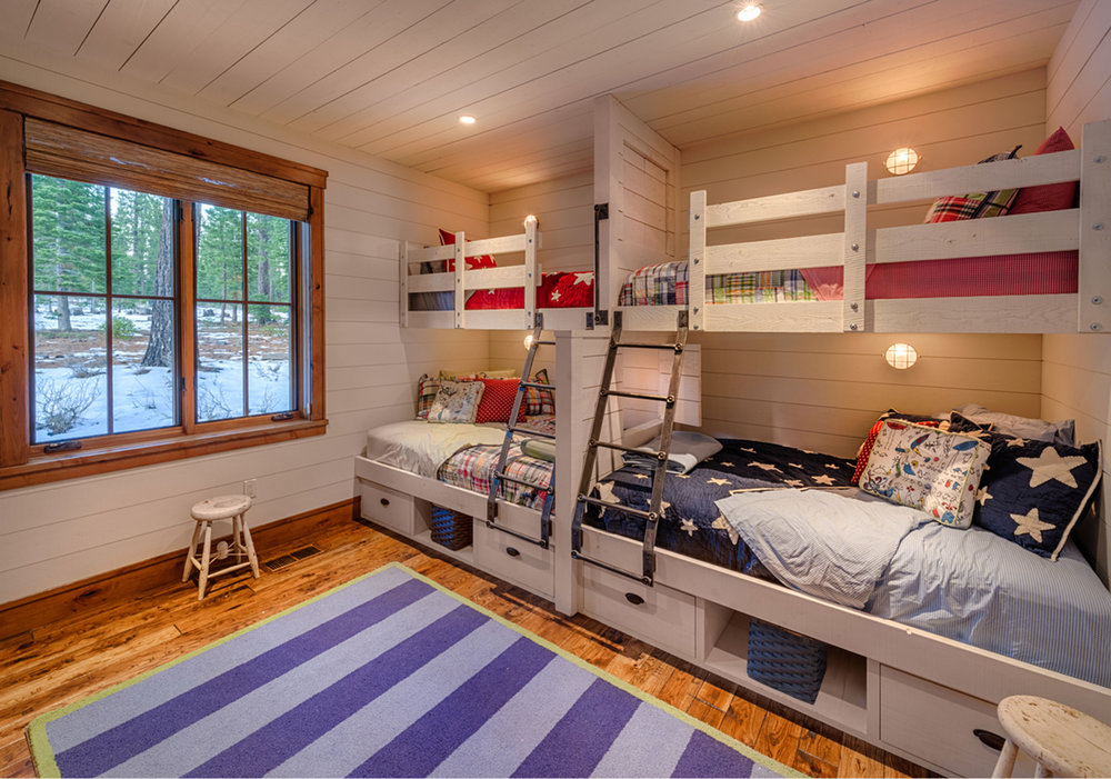Lot 280_Bunk Room.jpg