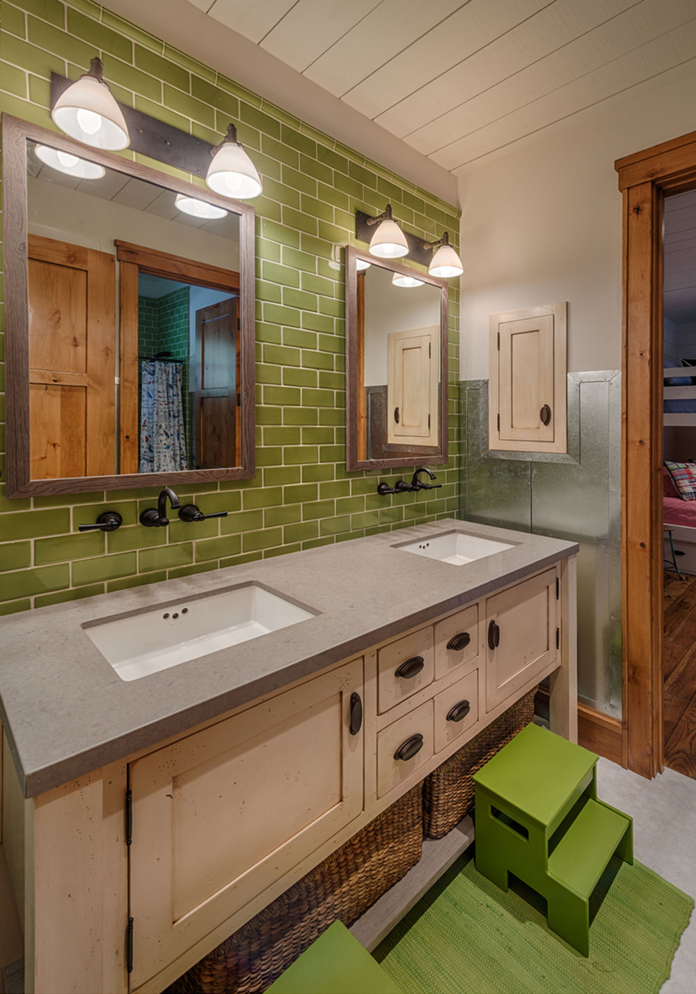 Lot 280_Bunk Bath_Slab_Tile.jpg