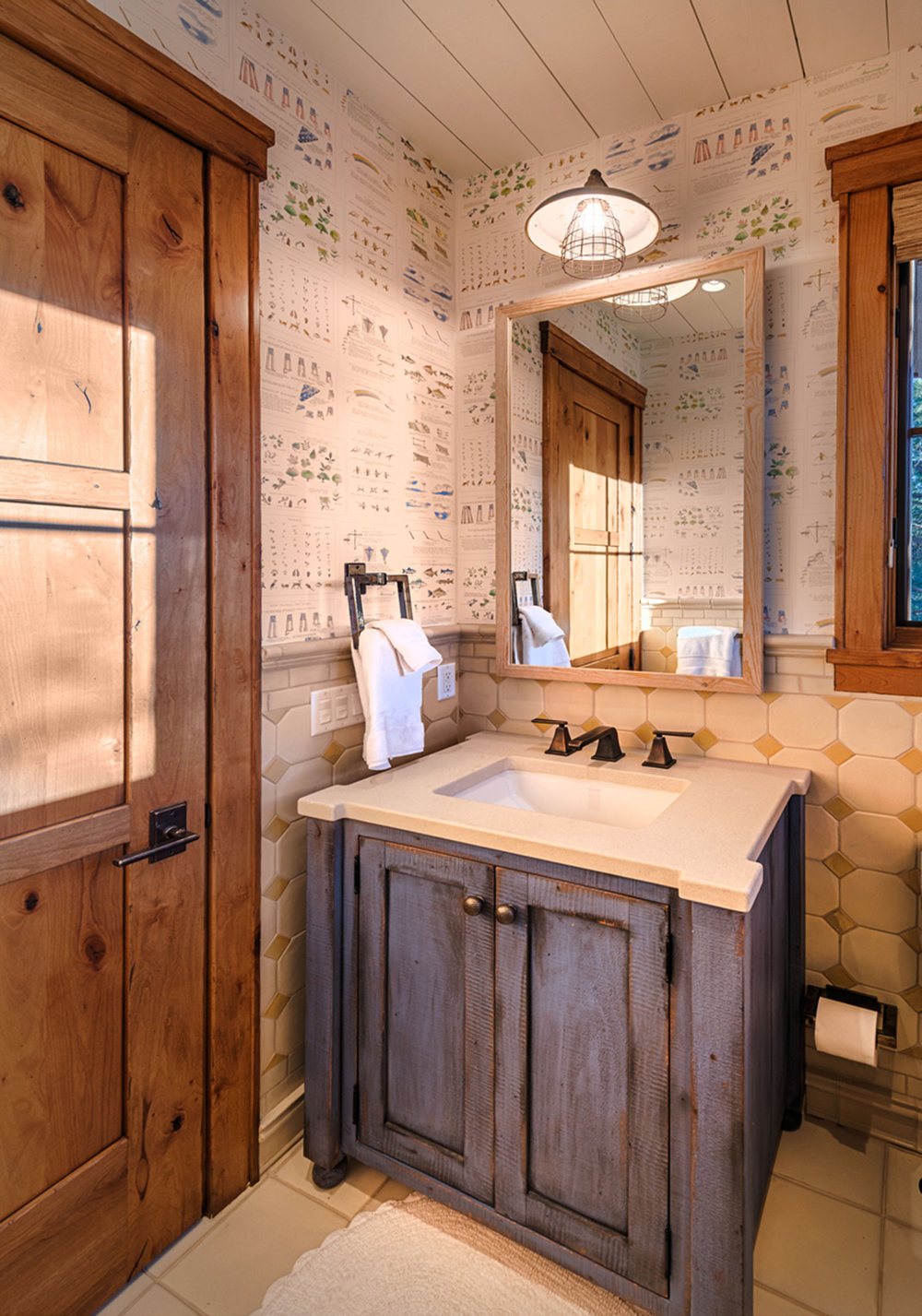 Lot 280_Cottage_Shared Bath_Wood Door.jpg