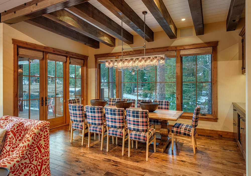 Lot 280_Dining_Windows_Wood Floors_Wood Beams.jpg