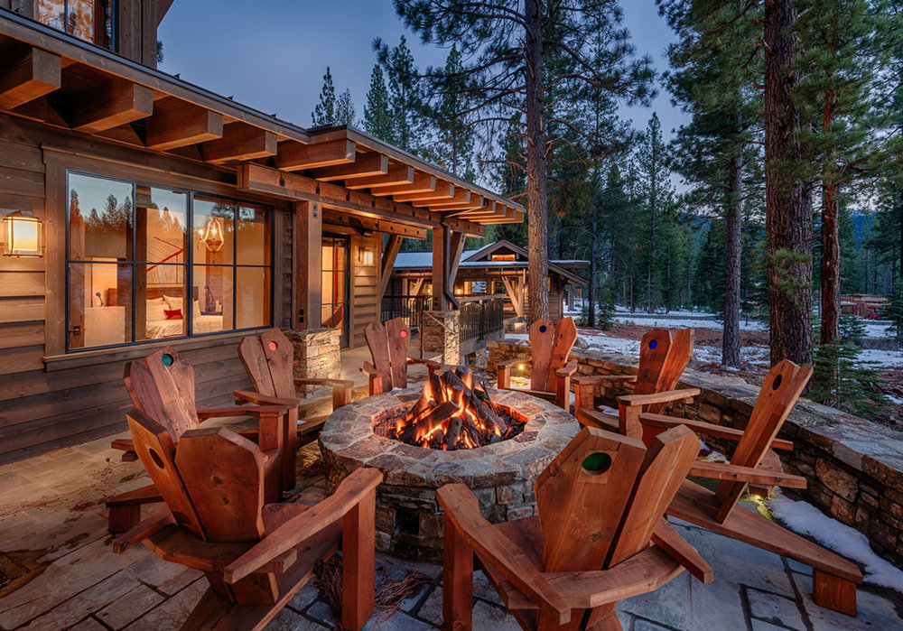 Lot 280_Exterior_Firepit Terrace.jpg