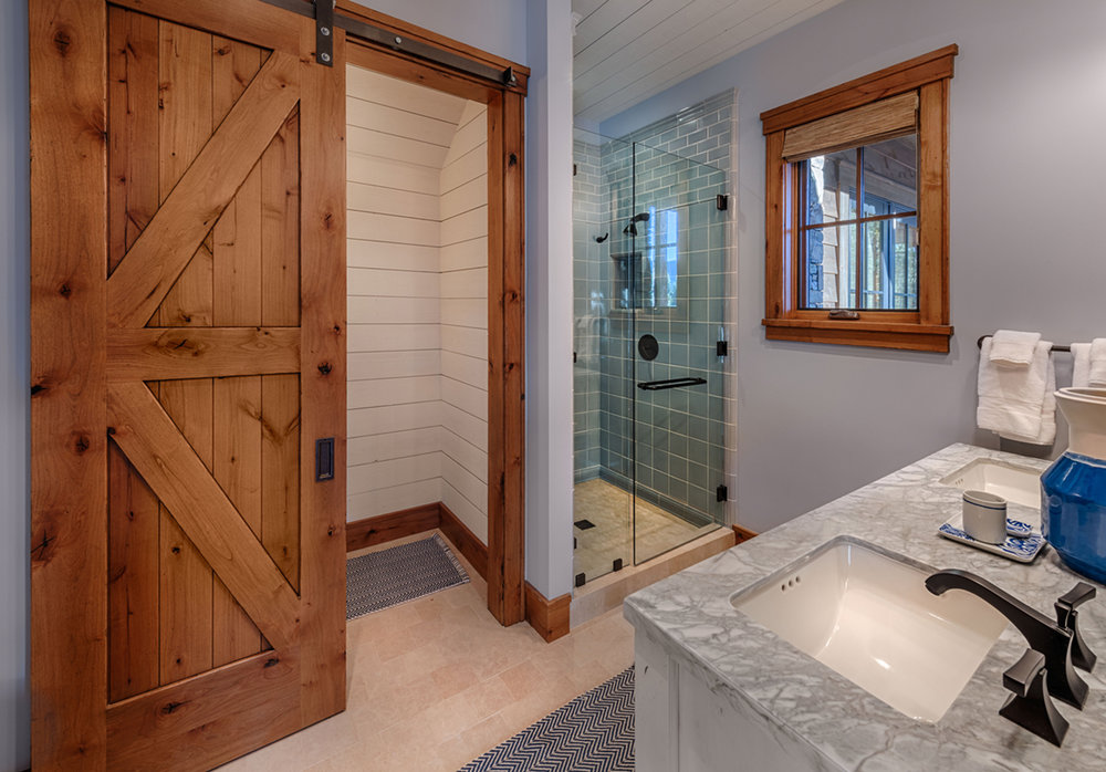 Lot 280_Guest Bath_Barn Door.jpg