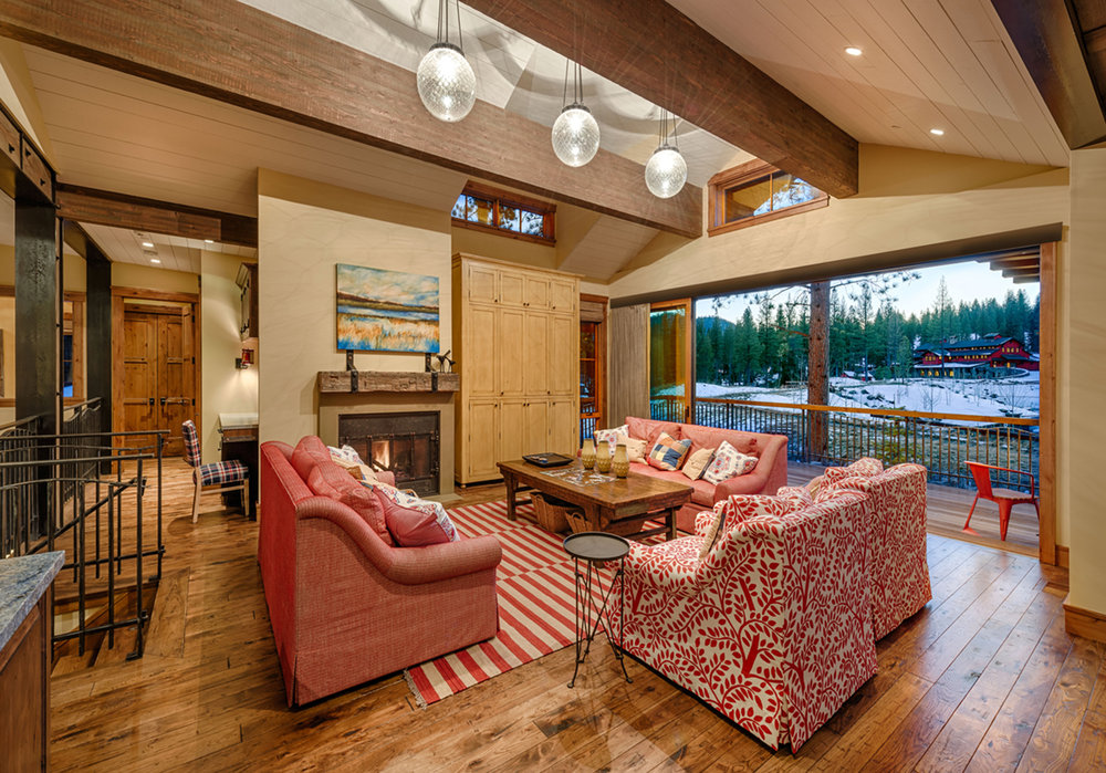 Lot 280_Living Room_Weilands_Deck.jpg