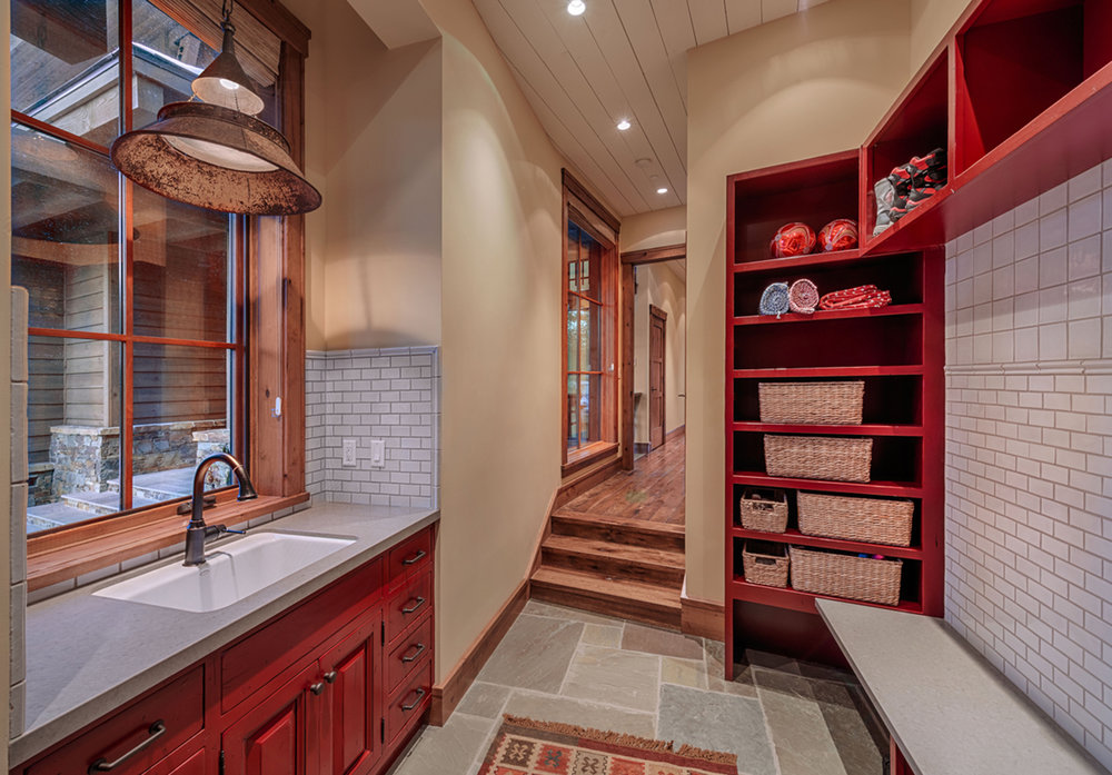 Lot 280_Mudroom_Hall_Tile Wall_Builtin Bench.jpg