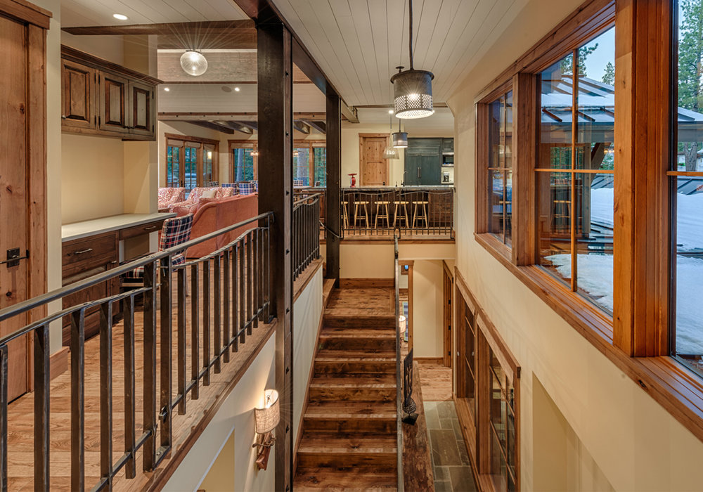 Lot 280_Staircase_2nd floor view_Detail.jpg