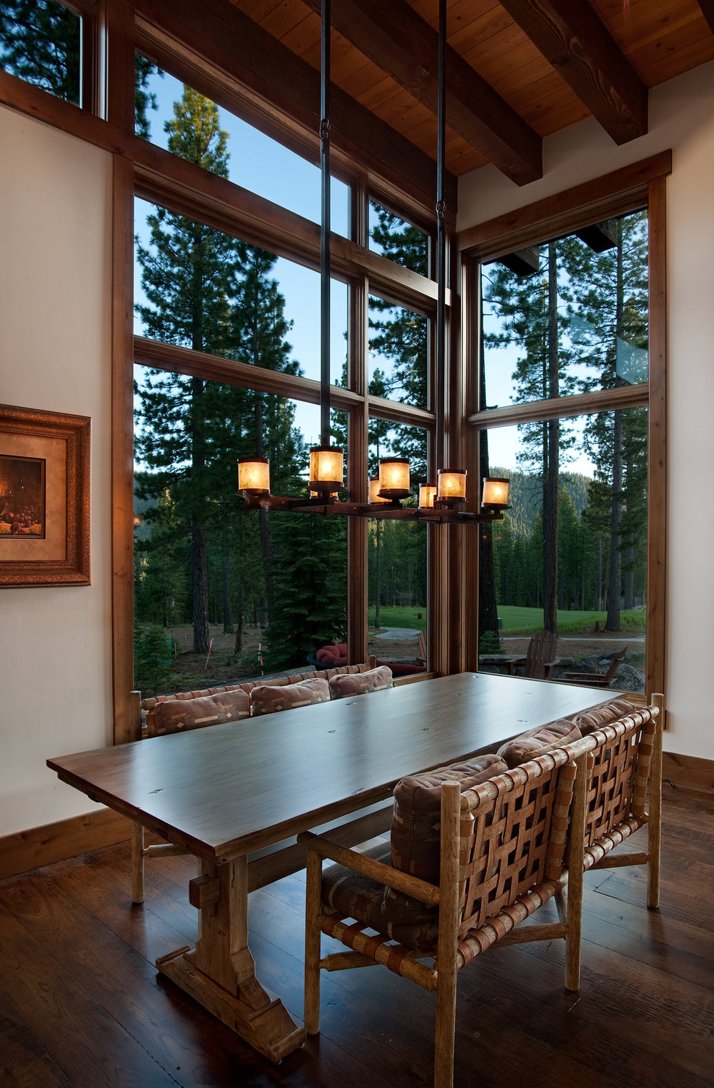 Lot 284_Dining_Windows.jpg