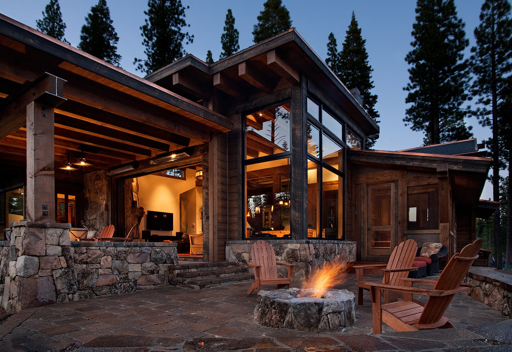 Lot 284_Exterior_Firepit Terrace.jpg