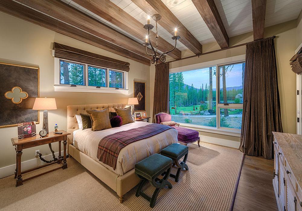 Lot 285_Guest Bedroom_Windows.jpg