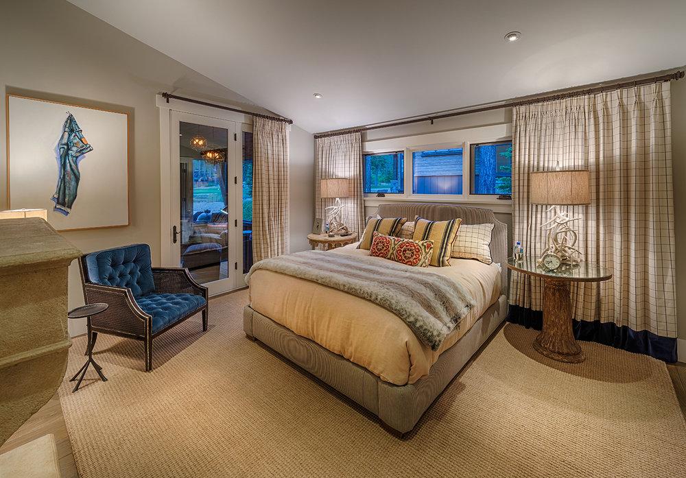 Lot 285_Master Bedroom.jpg