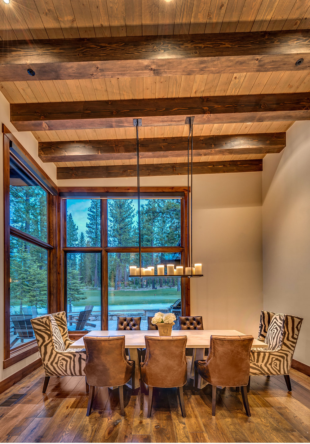 Lot 286_Dining_Wood Floors_Windows_Wood Ceiling.jpg