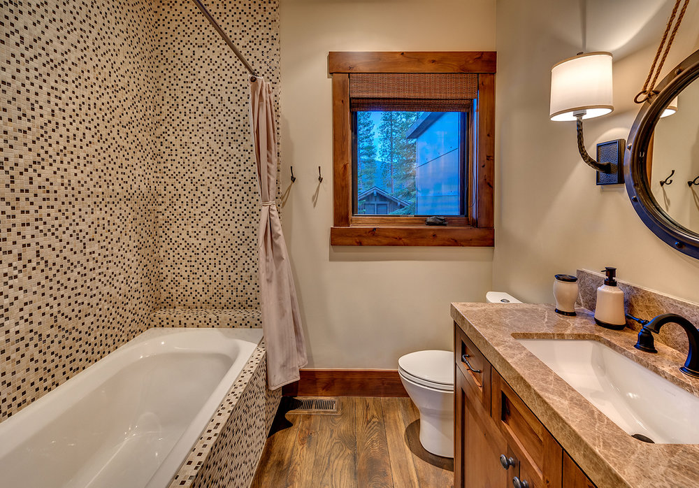 Lot 286_Guest Bath_Tile_Slab_Wood Floor.jpg