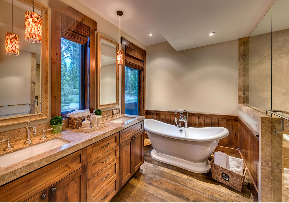 Lot 286_Master Bath_Shower Enclosure_Freestanding Tub_Slab_.jpg