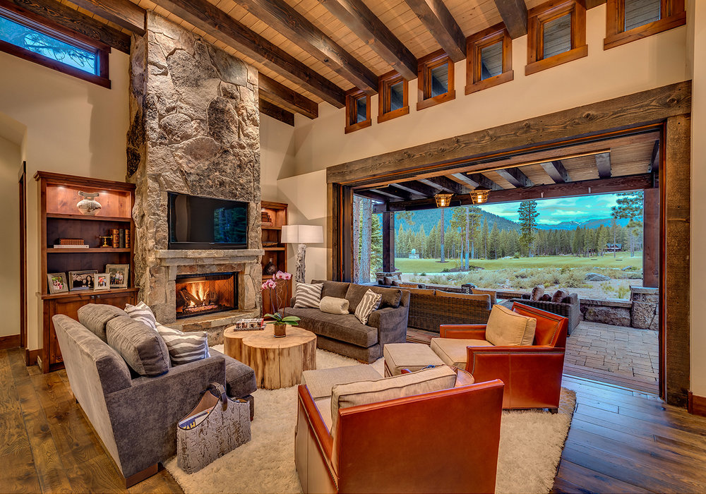 Lot 286_Living Room_Weilands_Fireplace_Wood Beams.jpg