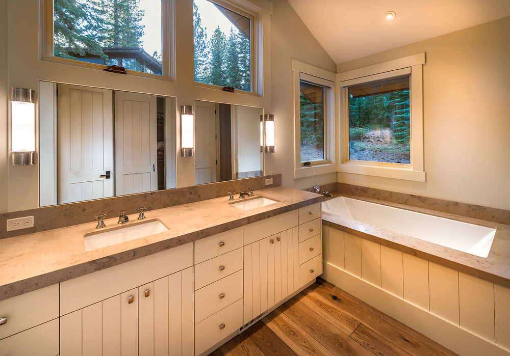 Lot 288_Master Bath_Slab_Custom Cabinetry.jpg