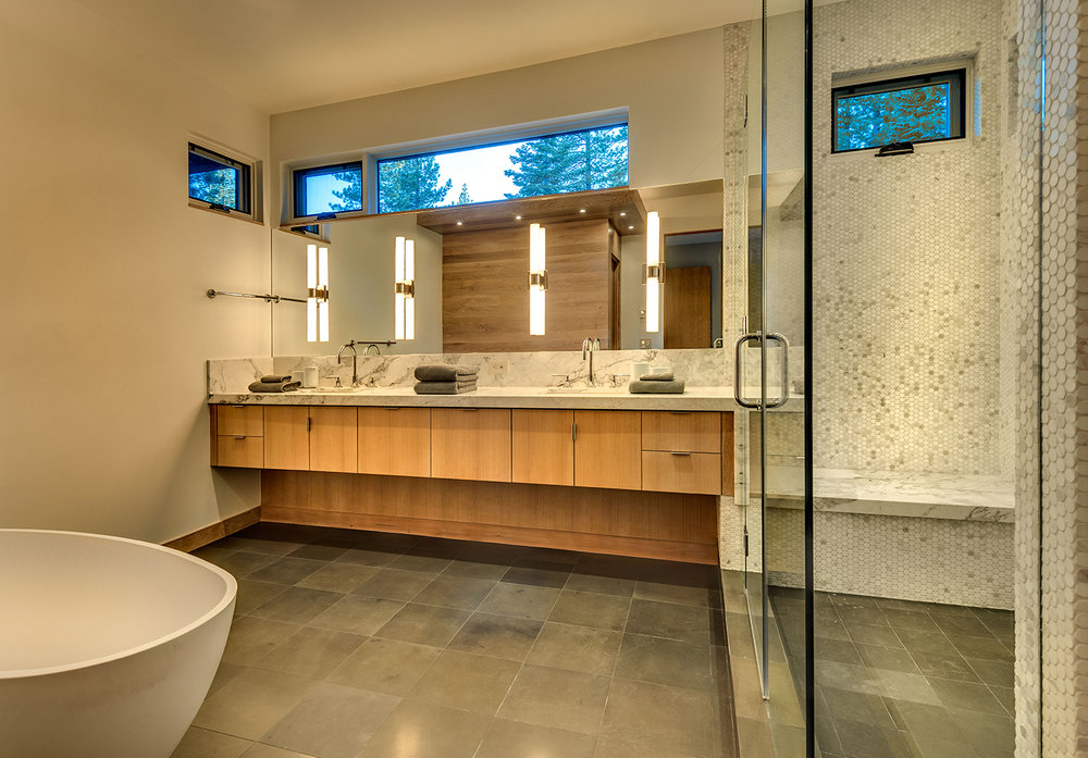Lot 289_Master Bath_Shower Enclosure_Floating Cabinets.jpg