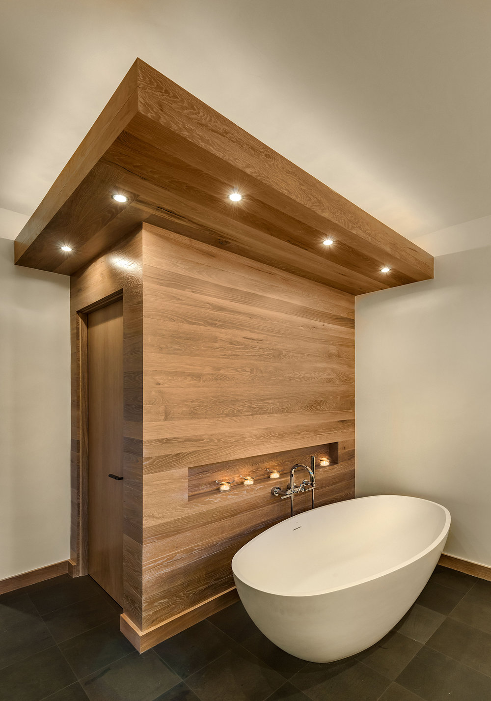 Lot 289_Master Bath_Soaking tub_toilet room.jpg