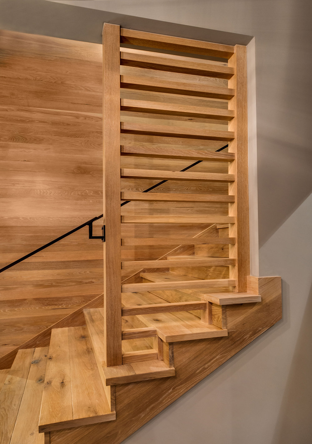 Lot 289_Staircase_Wood.jpg