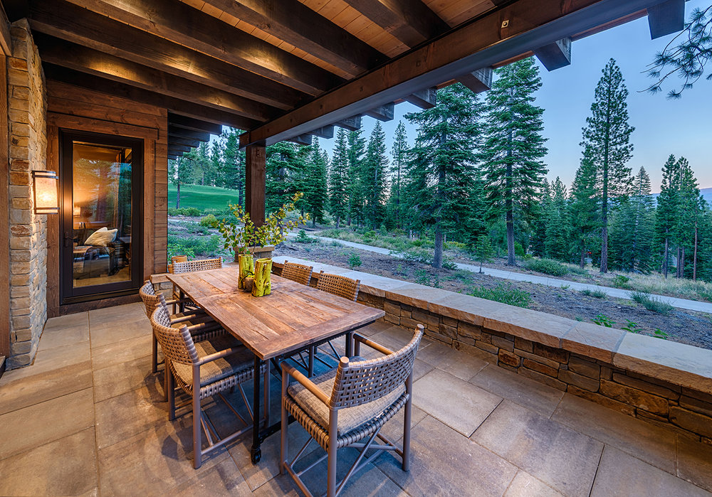 Lot 290_Exterior_Covered Dining Terrace.jpg