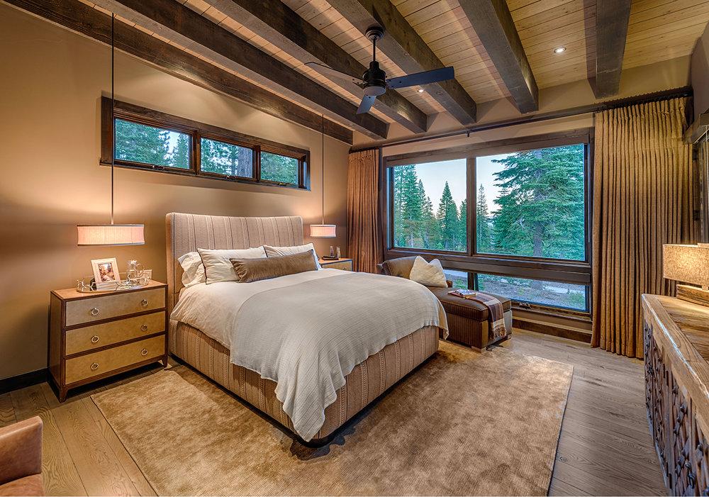 Lot 290_Guest Bedroom.jpg