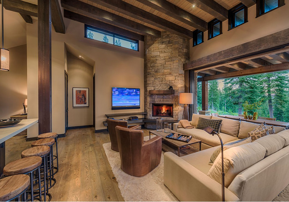 Lot 290_Living Room_Fireplace_Masonry Surround_Weilands.jpg