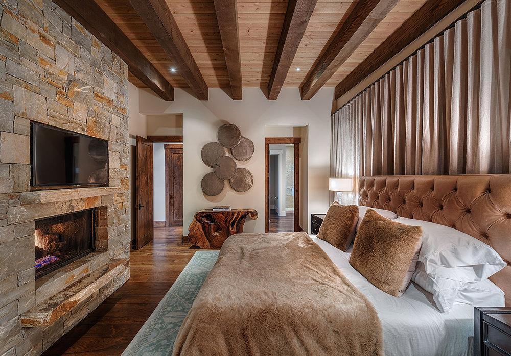 Lot 291_Master Bedroom_Fireplace_Masonry.jpg