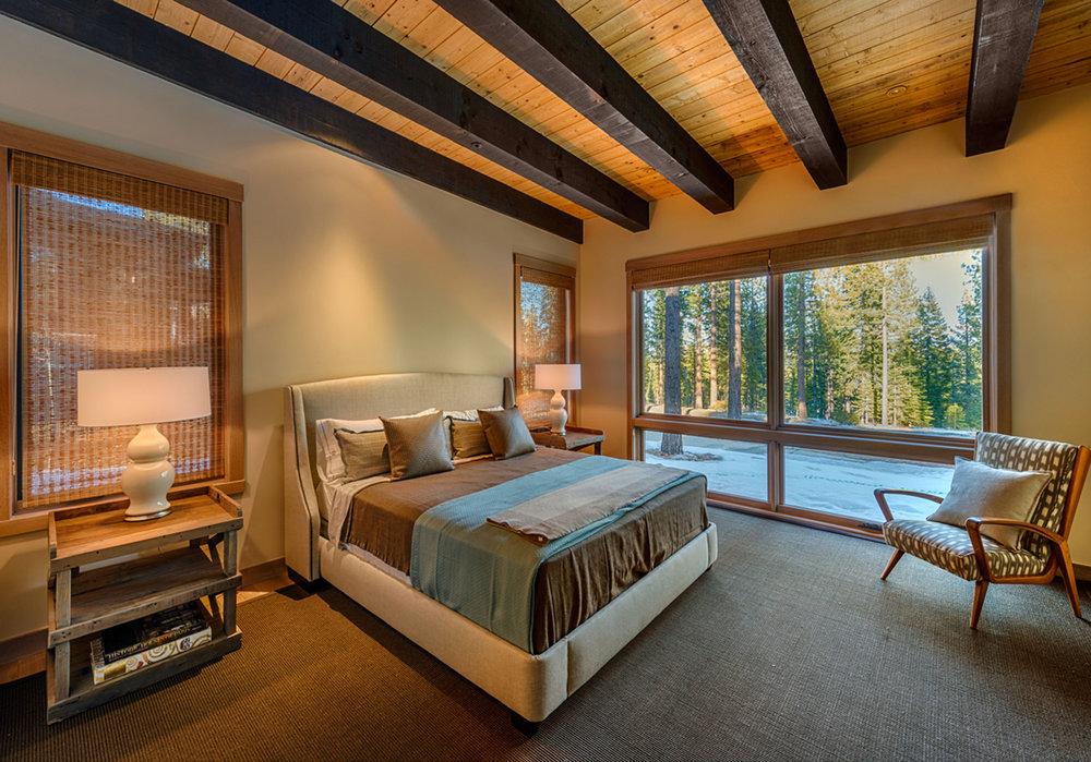 Lot 292_Guest Bedroom_Exposed Wood Beams.jpg