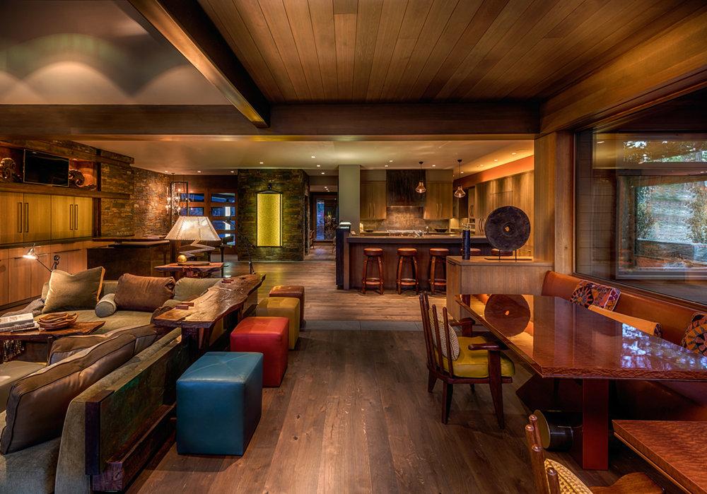 Lot 372_Great Room_Dining Nook.jpg