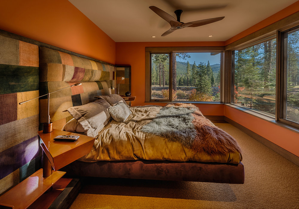 Lot 372_Guest Master Bedroom_Builtin Bed_Windows.jpg