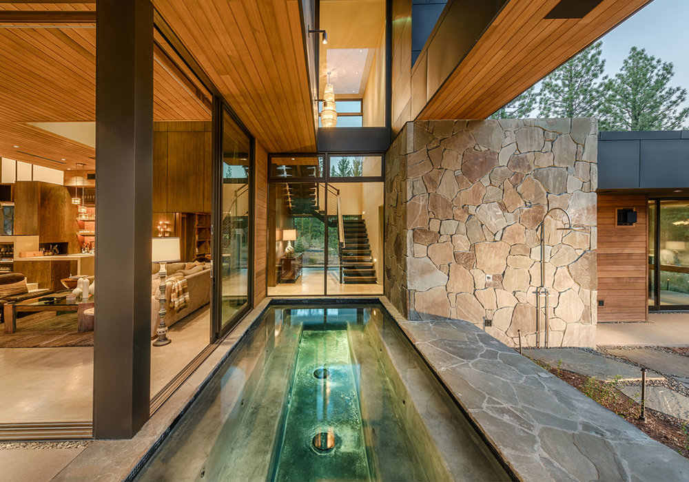 Lot 403_Exterior_Custom Spa_Weilands.jpg